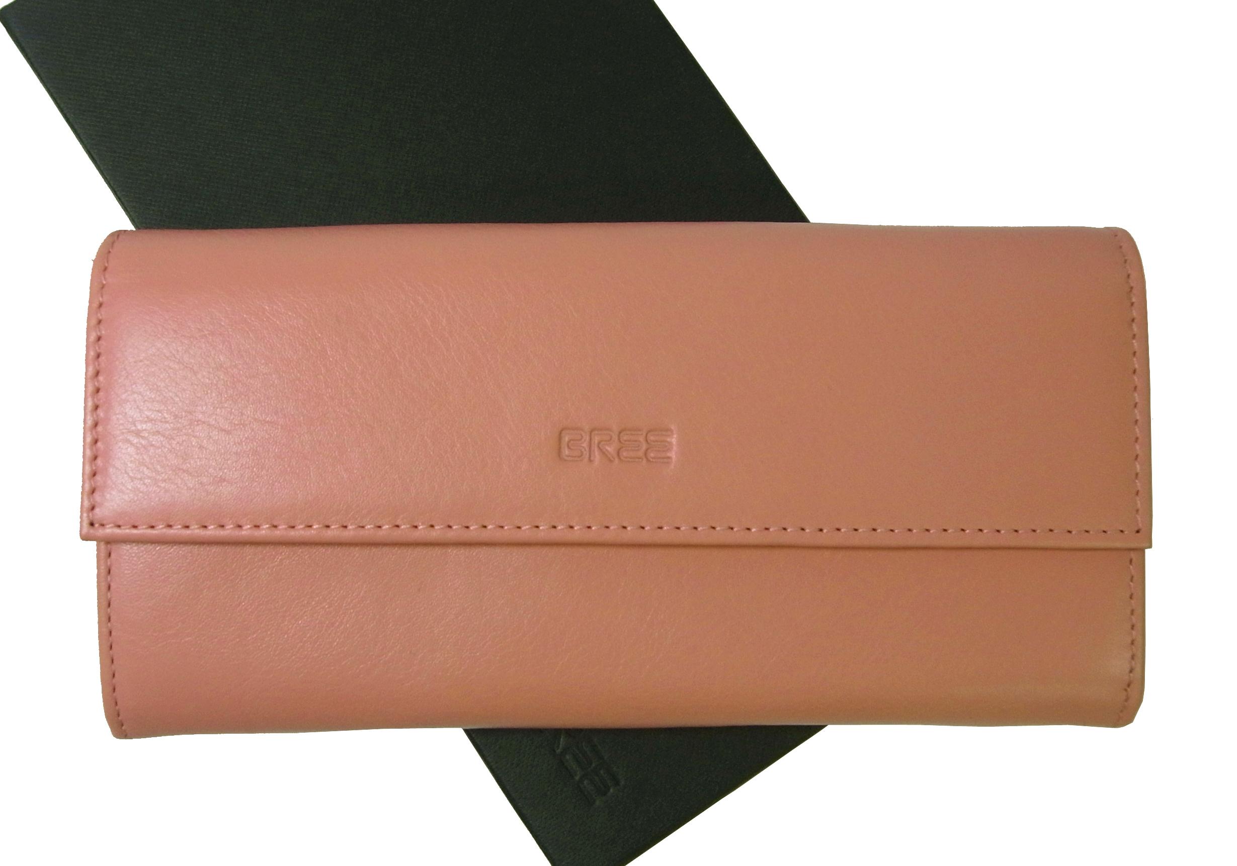 e3e3a93fa148 ブリー 長財布 二つ折(ピンク) ISSY 110 の通販&即日発送 - BE-224