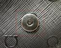 PhotoNo.10 サルヴァトーレフェラガモ <訳あり・アウトレット>メッセンジャーバッグ メンズ