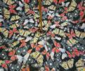 PhotoNo.9 パソッティ 傘 かさ レディース アンブレラ イタリア ローマ Style 189