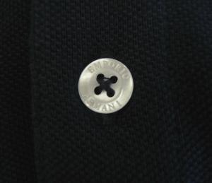 No.7 ポロシャツ ゴルフ エンポリオアルマーニ EA7 メンズ