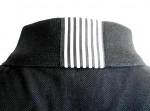 No.8 ポロシャツ ゴルフ エンポリオアルマーニ EA7 メンズ