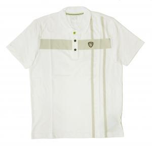エンポリオアルマーニ ポロシャツ  EA7 ゴルフ メンズ