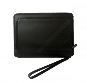 アルマーニ セカンドバッグ タブレットケース クラッチ ポーチ