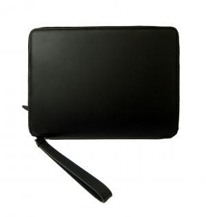 No.2 セカンドバッグ タブレットケース クラッチ ポーチ