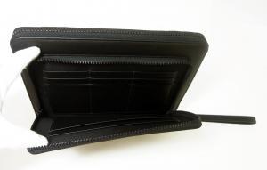 No.5 セカンドバッグ タブレットケース クラッチ ポーチ