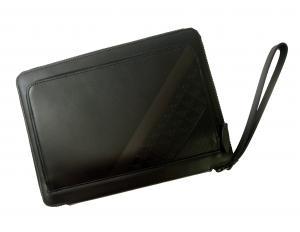 No.6 セカンドバッグ タブレットケース クラッチ ポーチ