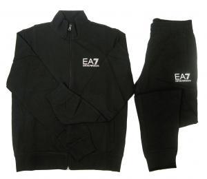 エンポリオアルマーニ ジャージ トレーニングウェア トラックスーツ  EA7
