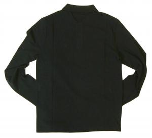 No.2 ポロシャツ ゴルフ エンポリオアルマーニ EA7 メンズ