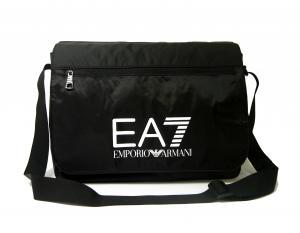エンポリオアルマーニ バッグ ショルダー メッセンジャー 斜めがけ EA7
