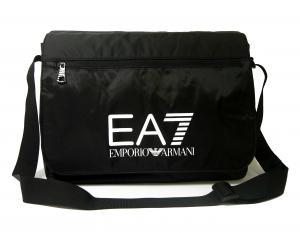 アルマーニ エンポリオアルマーニ EA7 バッグ ショルダー メッセンジャー 斜めがけ