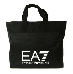 エンポリオアルマーニ バッグ トート ショルダー ショッピングバッグ EA7