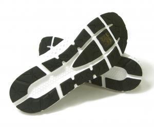 No.5 スニーカー メンズ シューズ 靴 エンポリオアルマーニ EA7 C2 Light