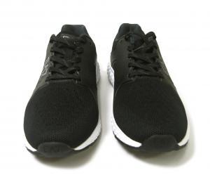 No.8 スニーカー メンズ シューズ 靴 エンポリオアルマーニ EA7 C2 Light