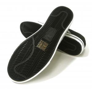 No.6 スニーカー メンズ シューズ 靴 7(日本サイズ約25cm) エンポリオアルマーニ EA7