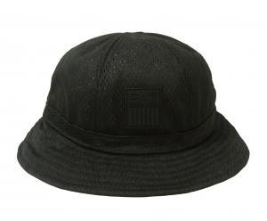 アルマーニ帽子