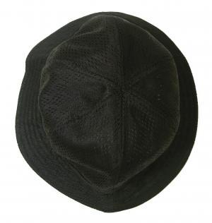 No.2 帽子 ハット EA7 Saint-Tropez サントロぺ Bucket Hat