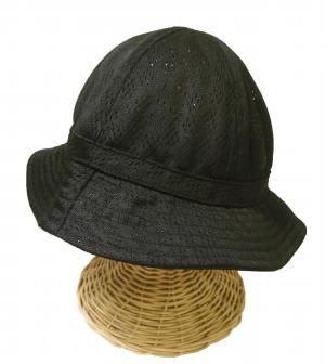 No.4 帽子 ハット EA7 Saint-Tropez サントロぺ Bucket Hat