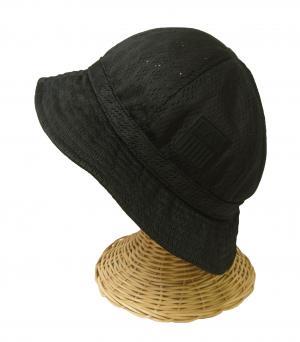 No.5 帽子 ハット EA7 Saint-Tropez サントロぺ Bucket Hat
