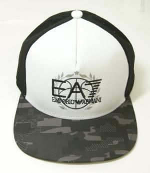 No.2 帽子 キャップ メンズ  ラッパーハット ベースボール ゴルフ EA7