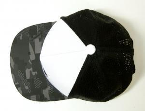 No.6 帽子 キャップ メンズ  ラッパーハット ベースボール ゴルフ EA7