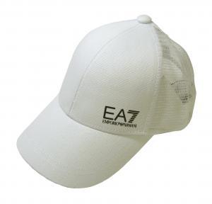 エンポリオアルマーニ 帽子 キャップ メンズ  ベースボール ゴルフ EA7