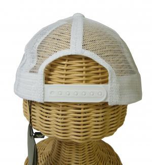 No.4 帽子 キャップ メンズ  ベースボール ゴルフ EA7 エンポリオアルマーニ
