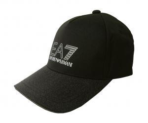 アルマーニ 帽子 キャップ メンズ  ベースボール ゴルフ EA7 エンポリオアルマーニ MainPhoto