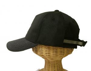 No.6 帽子 キャップ メンズ  ベースボール ゴルフ EA7 エンポリオアルマーニ