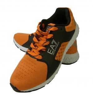 エンポリオアルマーニ スニーカー メンズ シューズ 靴  EA7 C2 Light