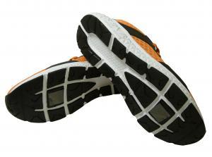 No.6 スニーカー メンズ シューズ 靴 エンポリオアルマーニ EA7 C2 Light
