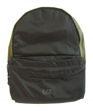 アルマーニ エンポリオアルマーニ EA7 リュック メンズ バックパック 軽量 バッグ