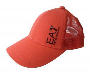 アルマーニ エンポリオアルマーニ EA7 帽子 キャップ メンズ  ベースボール ゴルフ
