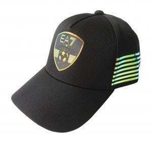 アルマーニ エンポリオアルマーニ EA7 帽子 キャップ メンズ  サッカー ベースボール ゴルフ