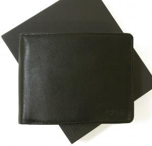ブリー 財布 三つ開き Pocket 114 MainPhoto