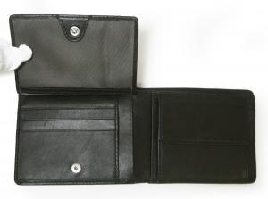 No.4 財布 三つ開き Pocket 114