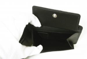No.6 財布 三つ開き Pocket 114
