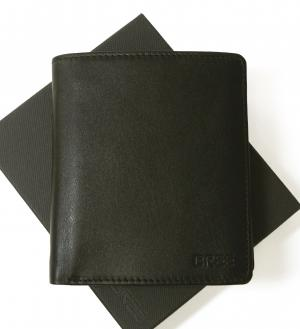ブリー 財布 カード大容量 カードケース Pocket 115 MainPhoto