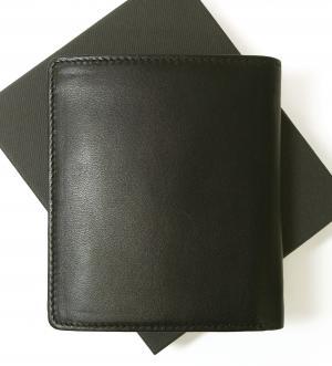 No.2 財布 カード大容量 カードケース Pocket 115