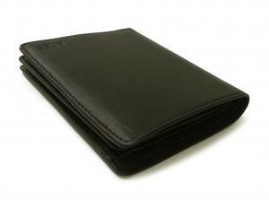 No.3 財布 カード大容量 カードケース Pocket 115
