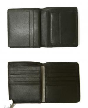 No.5 財布 カード大容量 カードケース Pocket 115