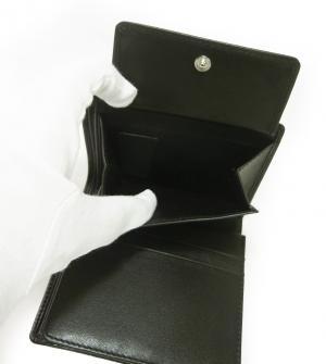 No.7 財布 カード大容量 カードケース Pocket 115