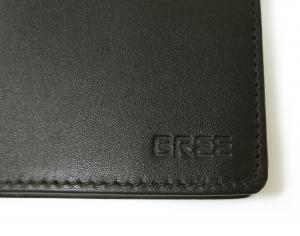 No.8 財布 カード大容量 カードケース Pocket 115