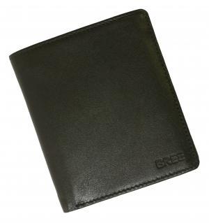 No.9 財布 カード大容量 カードケース Pocket 115
