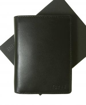 ブリー 札入れ 財布 カードケース Pocket NEW 108 *小銭入れなし