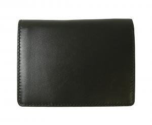 No.2 札入れ 財布 カードケース Pocket NEW 108 *小銭入れなし