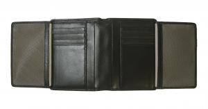 No.5 札入れ 財布 カードケース Pocket NEW 108 *小銭入れなし
