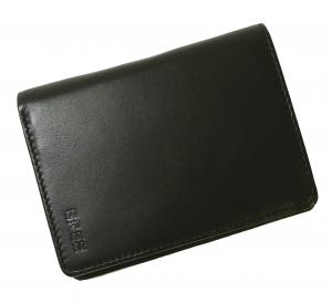 No.6 札入れ 財布 カードケース Pocket NEW 108 *小銭入れなし