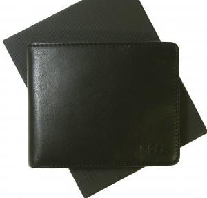 ブリー 財布 二つ折り Pocket NEW 109