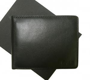 ブリー 財布 メンズ 三つ開き Pocket NEW 114 ポケット11枚
