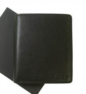 ブリー <訳あり・アウトレット>財布 カード大容量  Pocket NEW 115 ポケット18枚